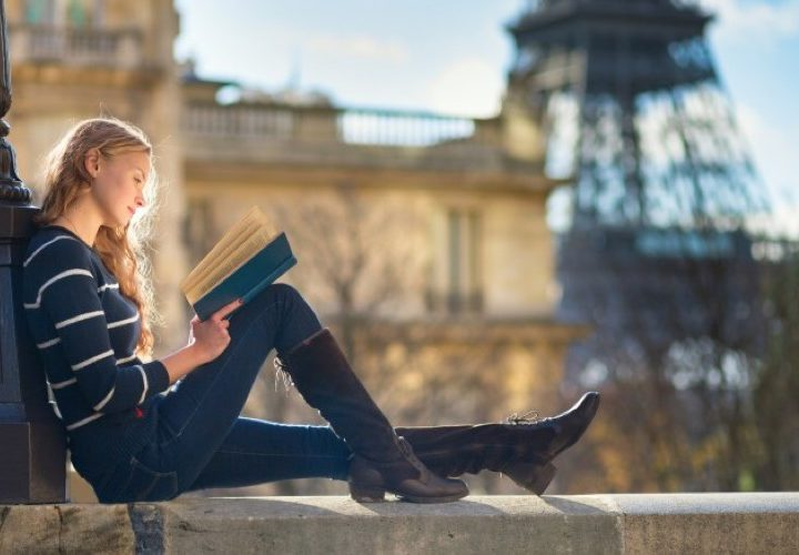 What Parents Need To Know About Their Child Moving to Paris
