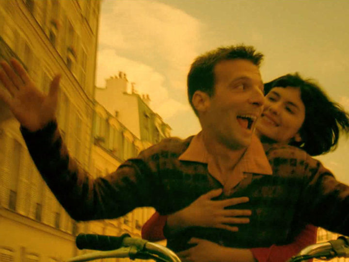 Movies about Paris: Two you must watch!